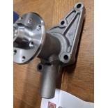 MGA water pump