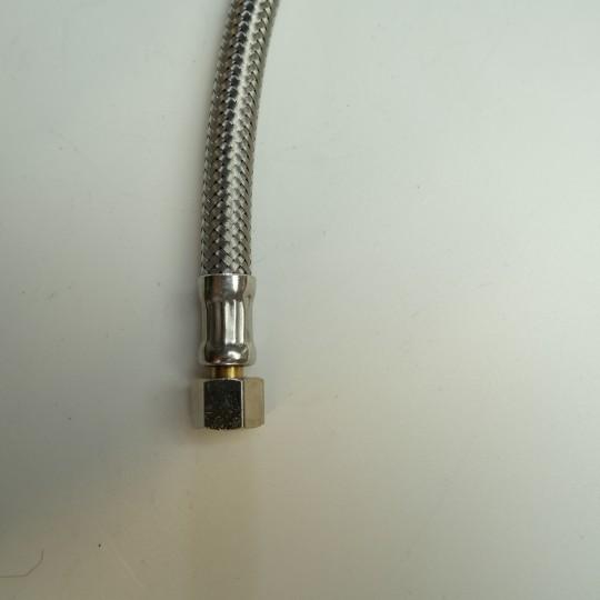 Flexible pression d'huile MGB