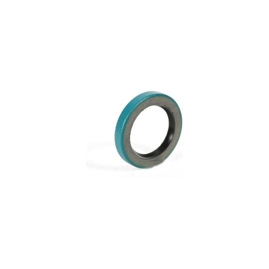 Oil Seal Pinion RX4120