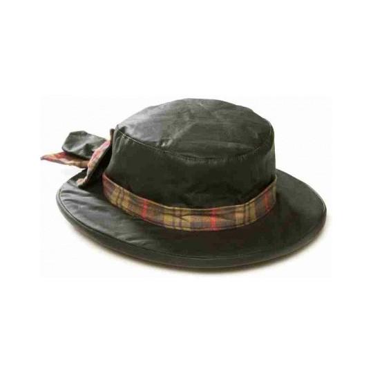 Chapeau Femme Ann