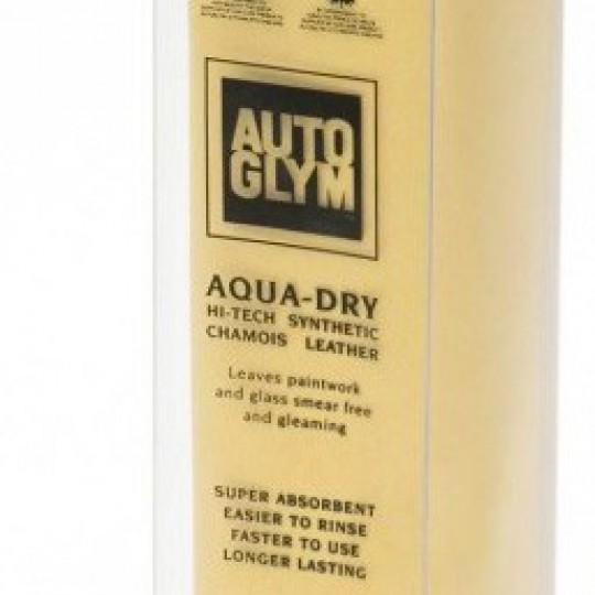 Aqua Dry AutoGlym