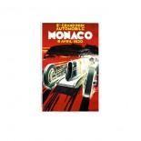 Grand Prix de Moncao 1930