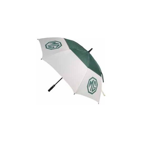 Parapluie MG Vert