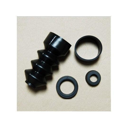 Kit de réparation maitre cylindrique Austin Healey BN1 - BN2