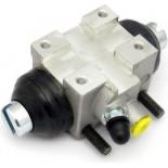 Cylindre de roue arrière droite pour Austin Healey BN1 jusqu'à 221535