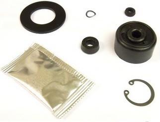 Kit de réparation maître cylindre BN7 & BJ7 - BJ8,sans servo frein