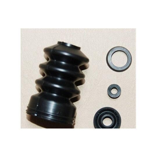 Kit de réparation maître cylindre BN7 & BJ7 - BJ8, avec servo frein