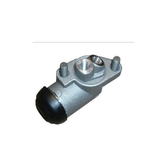 Cylindre de roue avant droite Austin Healey BN4 - BN6, frein à disque