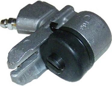 Cylindre de roue arrière pour Austin Healey BN7&BT7-BJ8