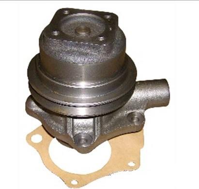 Pompe à eau Austin Healey BN4-BNJ8, courroie de 9,52mm de large