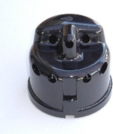 Tête d'allumeur pour Austin Healey BN4-BJ7(E)29F3563