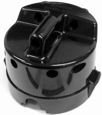 Tête d'allumeur 25D6 pour Austin healey BJ7(E)29F3563 - BJ8
