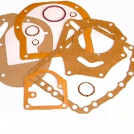 Sets de joints de boite de vitesse pour Austin Healey BN2-BT7