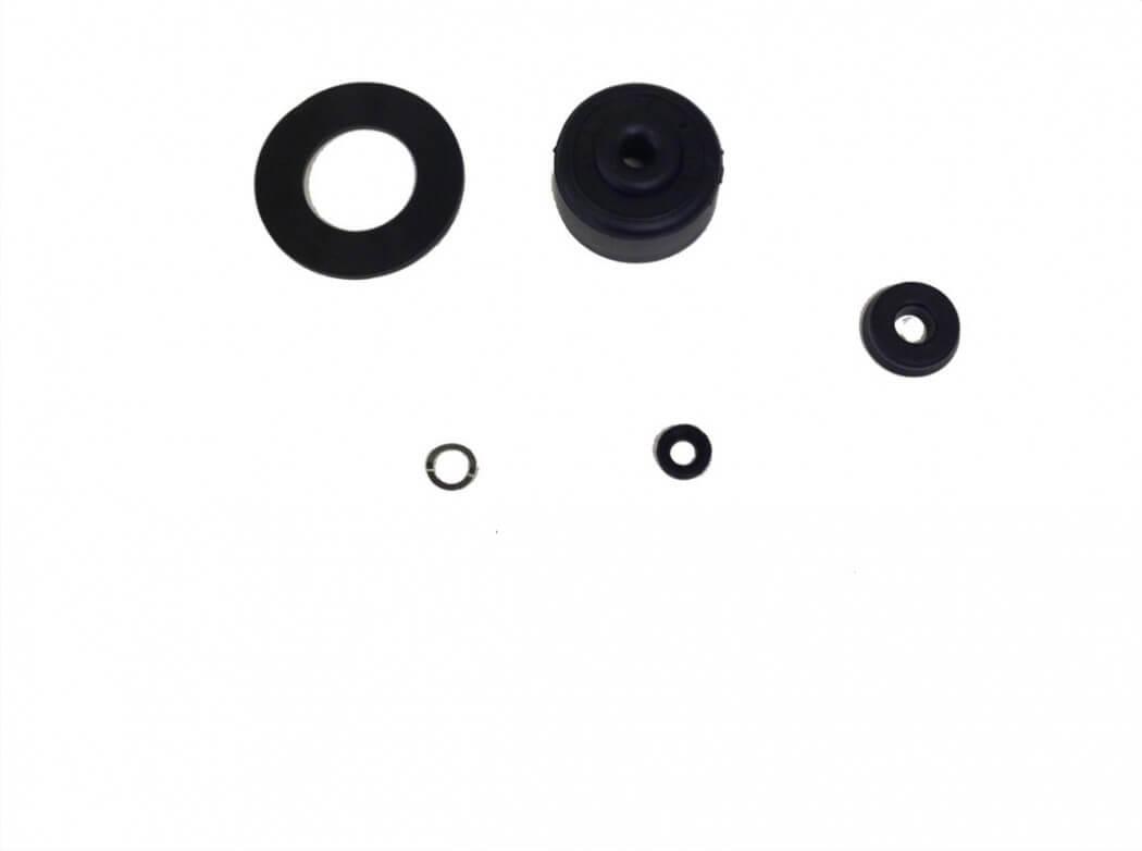 Kit de réparation maître cylindre BN4 - BN6