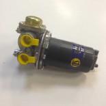 Pompe à essence pour Austin Healey 6 cylindres
