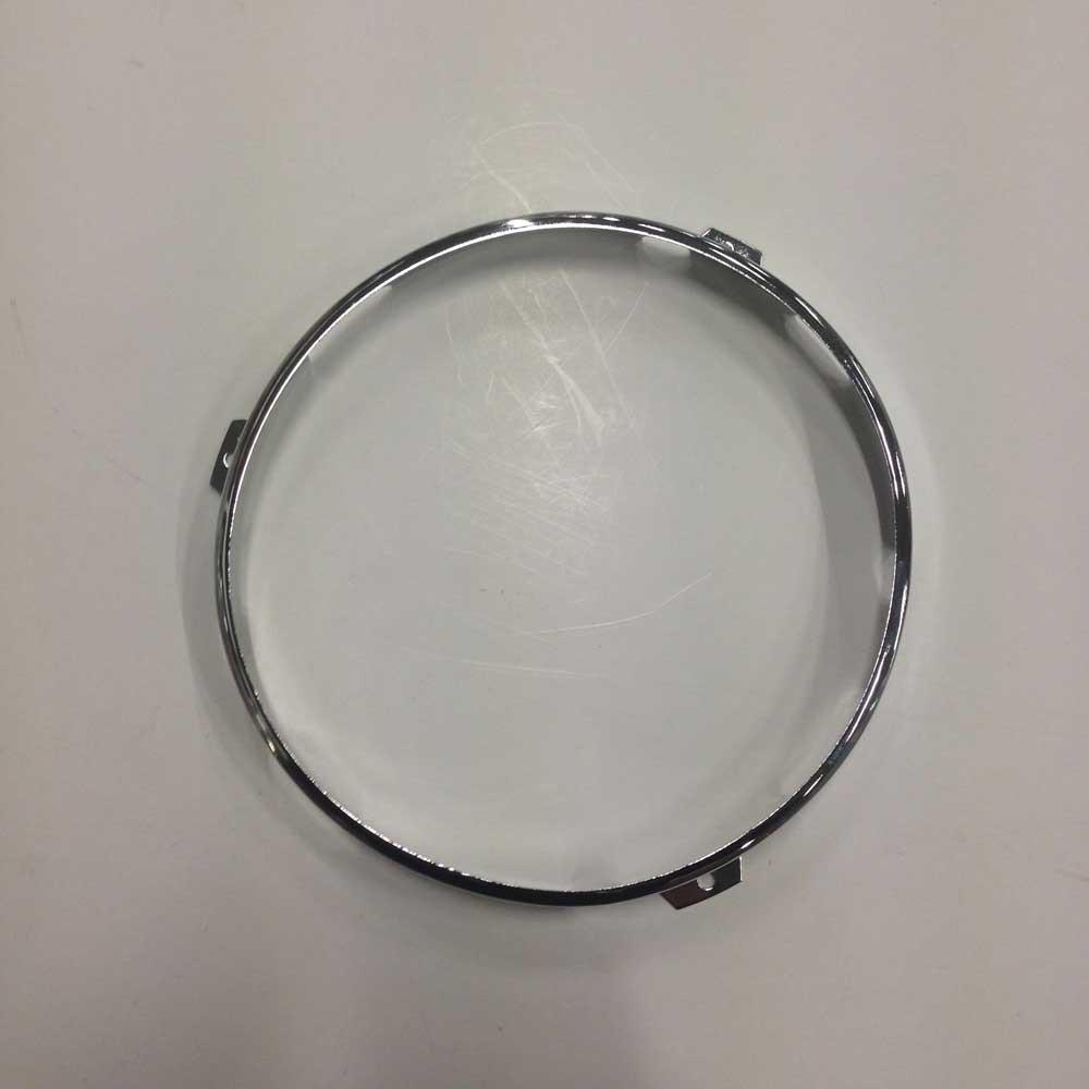 Cercle de phare de MGA