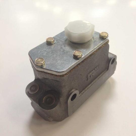 Maître cylindre frein et embrayage MGA & TF