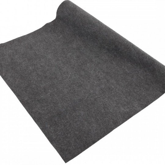Tapis protection Huile