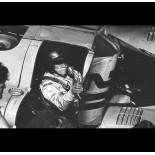 Steve Mc Queen Le Mans 15