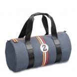 Sport bag, weekend Entre2retros Steevy