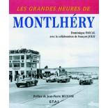 Les Grandes Heures de Montlhléry