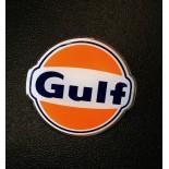 Pin's Gulf