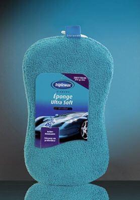 Eponge Ultra Soft