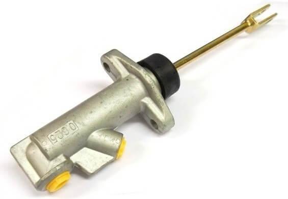 Maitre cylindre de frein Austin Healey BN4.48863 - BN6