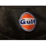 Blouson Gulf Alcott Noir