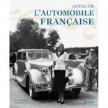 Gotha de l'automobile Française