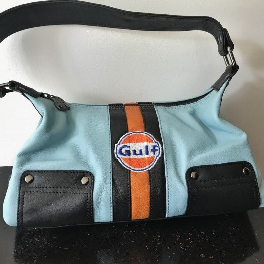 Sac à main Gulf Lady