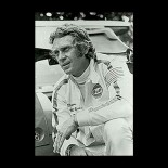 Steve Mc Queen Le Mans 8