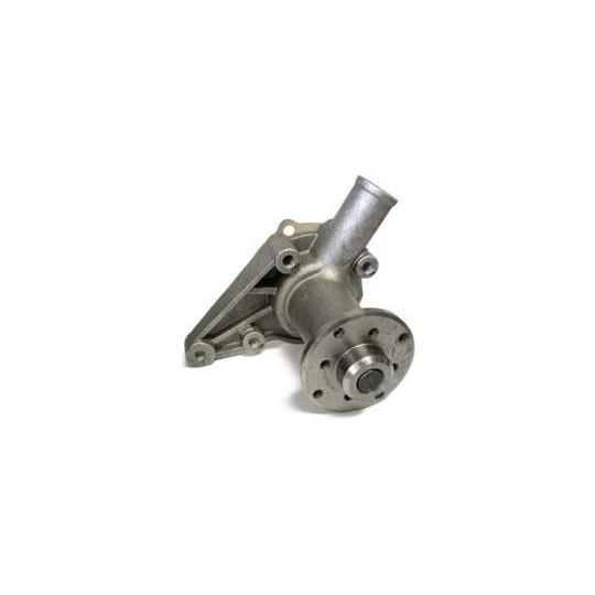 Pompe à eau MGB 1965-1970