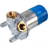 Pompe à essence pour MGB 1964 - 1980