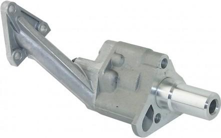 Pompe à huile MGB 64 - 80 - REF GLP143