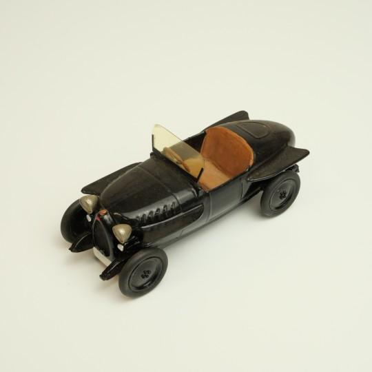 BUGATTI T23 1922