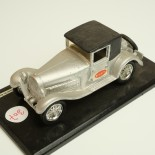 BUGATTI STL T40 FIACRE DECAPOTABLE 1929