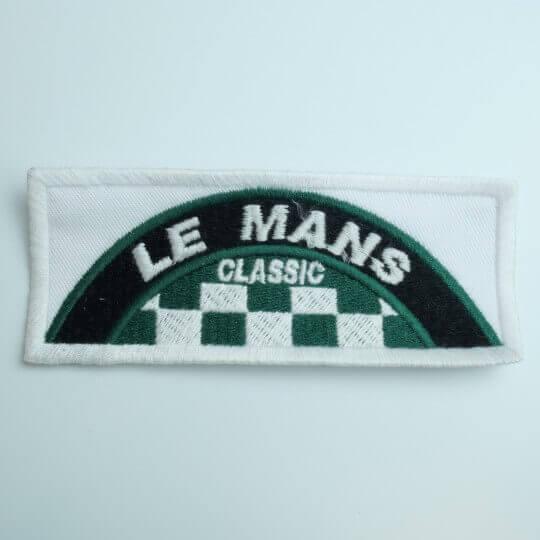 ECUSSON LE MANS CLASSIC