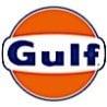 Gulf GrandPrix Originals